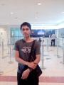 IMG_20130901_093422
